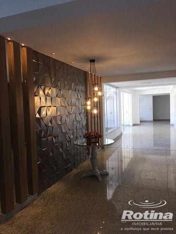Apartamento à venda, 4 quartos, 2 suítes, 2 vagas, Santa Maria - Uberlândia/MG - Foto 10