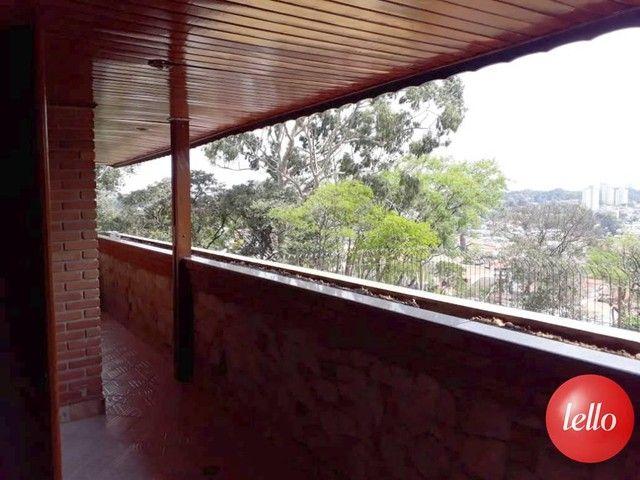 Casa para alugar com 4 dormitórios em Tremembé, São paulo cod:229705 - Foto 12