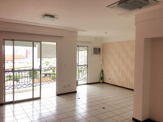 Apartamento 03 quartos 01 suíte no Goiabeiras À venda - Villágio Piemont - Foto 3