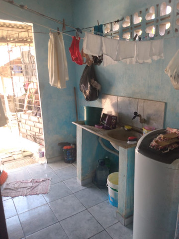Duas Casa em tibiri 2 na principal - Foto 5