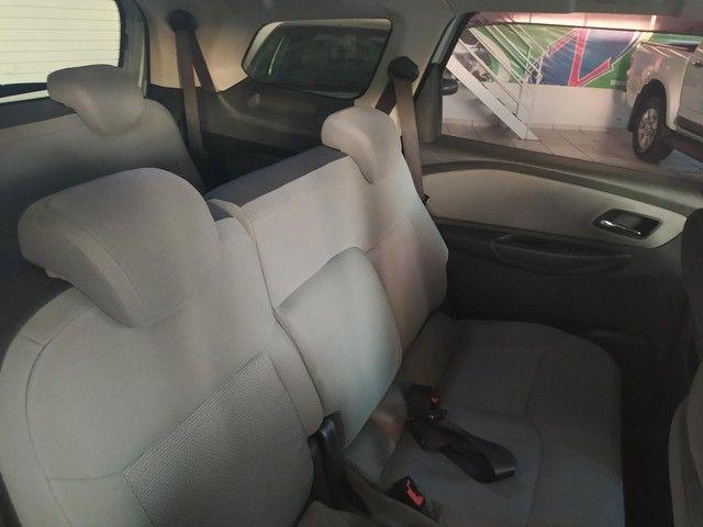Chevrolet Spin 7 Lugares - Foto 7