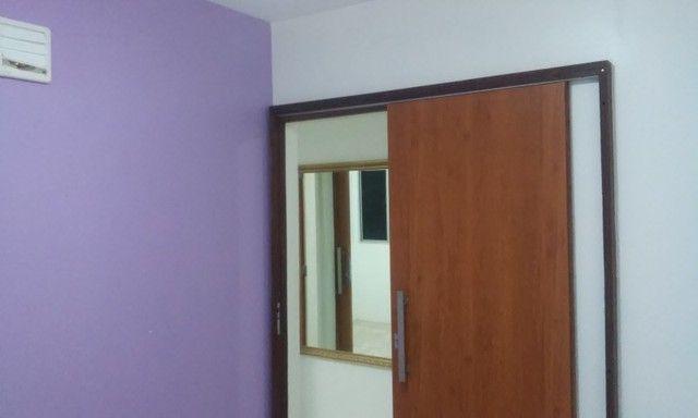Venda de apartamento  - Foto 12