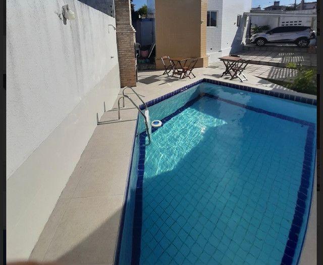Apartamento no castelo Branco R$178mil - Foto 5