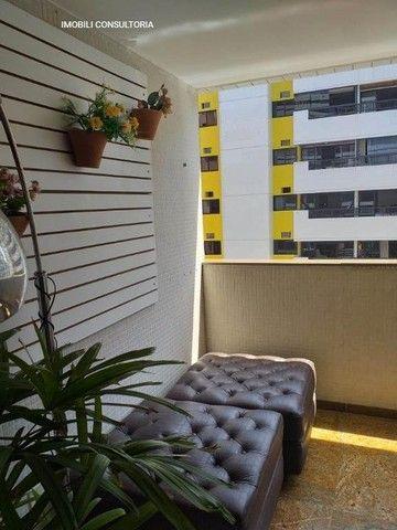 MACEIó - Apartamento Padrão - Ponta Verde - Foto 15