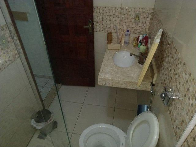 Apartamento 3 Quartos e Arraial do Cabo - Foto 18
