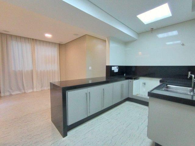 Apartamento à venda, 4 quartos, 1 suíte, 2 vagas, Buritis - Belo Horizonte/MG - Foto 14
