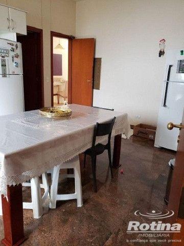 Casa à venda, 3 quartos, 1 suíte, 5 vagas, Vigilato Pereira - Uberlândia/MG - Foto 6