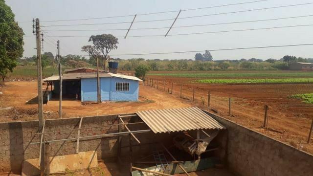 Chácara no Incra 9 chapadinha - Foto 12
