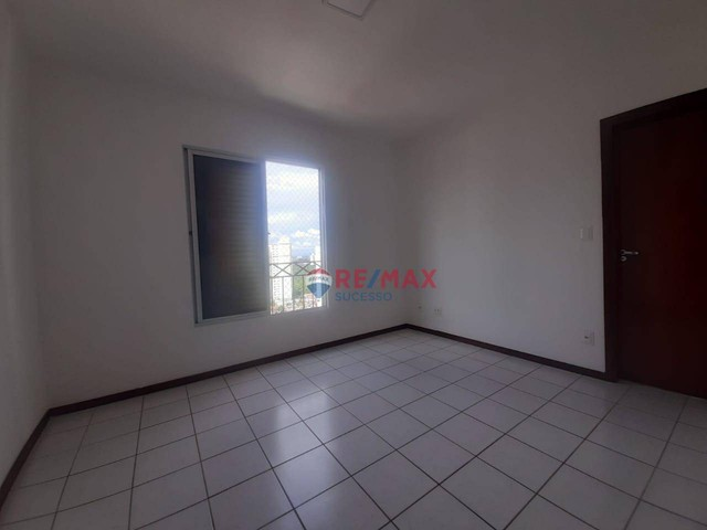 Apartamento a Venda Duque de Caxias - Foto 13