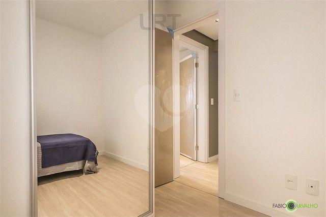 Apartamento à venda com 2 dormitórios em Chácara das pedras, Porto alegre cod:REO586218 - Foto 17