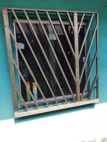 Vendo casa conjugada com kit nets em Nova Marituba II - Foto 19