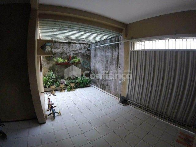 Casa à venda no bairro Vila União - Fortaleza/CE - Foto 3