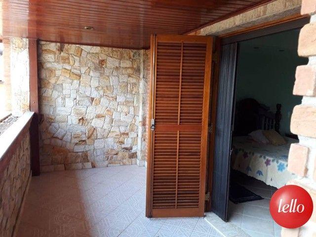 Casa para alugar com 4 dormitórios em Tremembé, São paulo cod:229705 - Foto 11