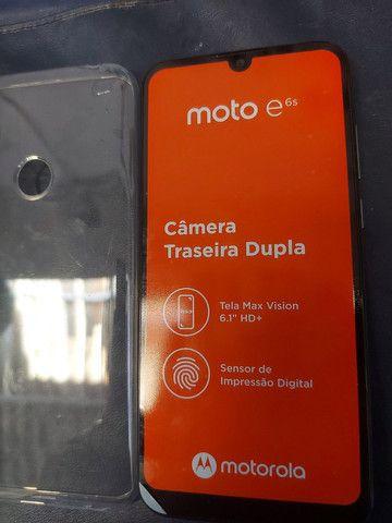 Moto E6s - Foto 2