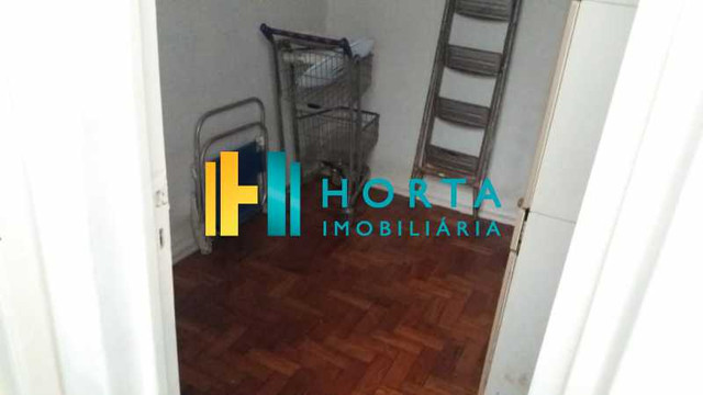 Apartamento à venda com 2 dormitórios em Copacabana, Rio de janeiro cod:CPAP21254 - Foto 19