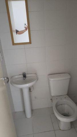 Abrantes 2/4 sendo 1 suite  - Foto 6