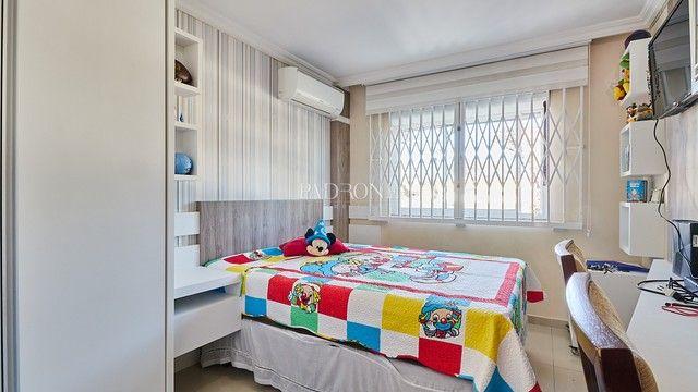 CURITIBA - Casa Padrão - Fanny - Foto 9