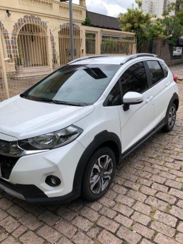 Honda WRV 2018 - Foto 2