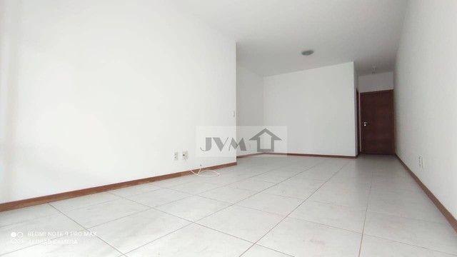 Praia da Costa, 3 quartos/suíte, 106 m², 2 vagas - venda por R$ 699.000 ou aluguel por R$  - Foto 3