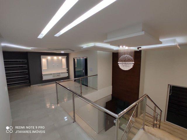 Casa Duplex de Luxo em Caruaru - Foto 10