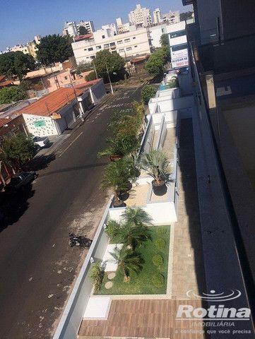 Apartamento à venda, 4 quartos, 2 suítes, 2 vagas, Santa Maria - Uberlândia/MG - Foto 16