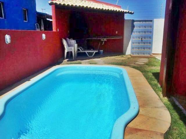 Casa de condomínio à venda com 3 dormitórios cod:27-IM335890 - Foto 14