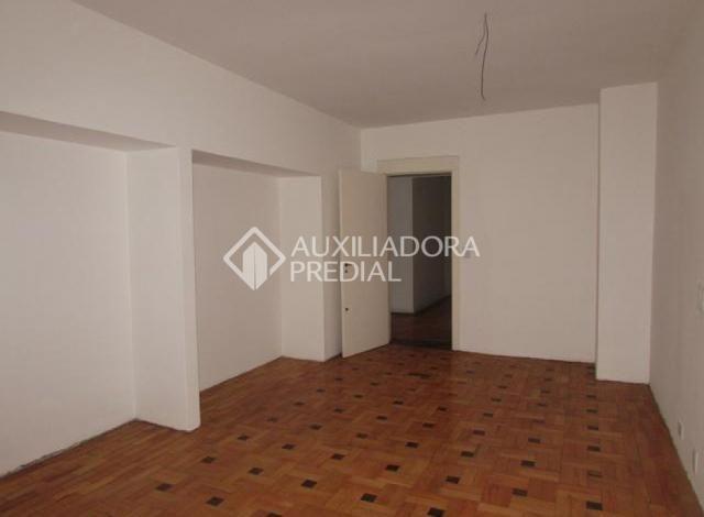 Escritório para alugar em Auxiliadora, Porto alegre cod:274246 - Foto 8