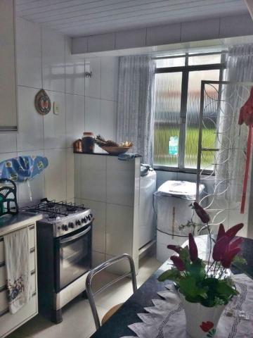 Casa à venda com 4 dormitórios em São gonçalo, Salvador cod:27-IM266834 - Foto 11