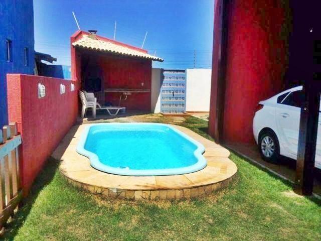 Casa de condomínio à venda com 3 dormitórios cod:27-IM335890 - Foto 13