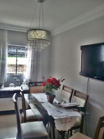 Casa à venda com 4 dormitórios em São gonçalo, Salvador cod:27-IM266834 - Foto 6
