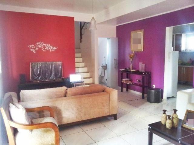 Casa de condomínio à venda com 3 dormitórios cod:27-IM335890 - Foto 3