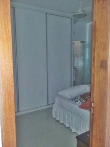 Casa à venda com 4 dormitórios em São gonçalo, Salvador cod:27-IM266834 - Foto 13