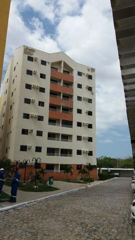 Aluga-se Apartamento no Villagio Verde, lado Sombra
