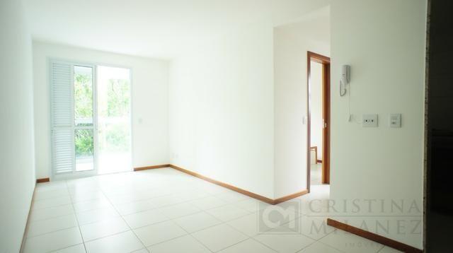 Apartamento 2 quartos. Código 1141