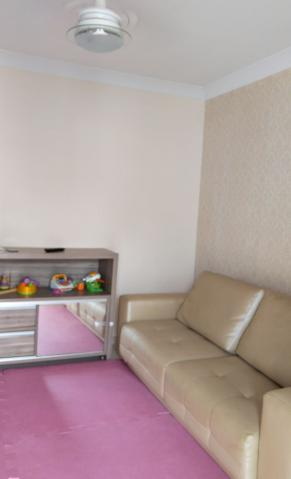 Apartamento à venda, Jabutiana Aracaju SE