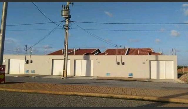 Lotes em Maracanaú Pronto Para Construir, Loteamento Moradas da Boa Vizinhança Mãe Rainha