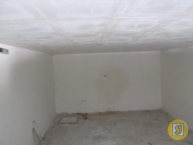 Loja comercial para alugar em Parque manibura, Fortaleza cod:43873 - Foto 2
