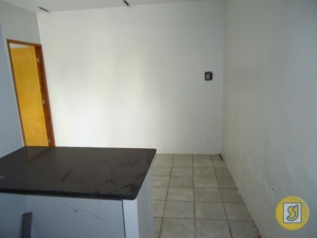 Escritório para alugar em Sao miguel, Juazeiro do norte cod:36783 - Foto 4