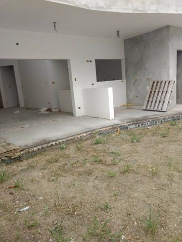 Oportunidade casa com 3 quartos sendo 1 suíte Campos do Conde II - Foto 14