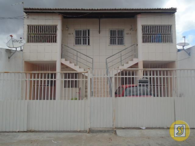 Casa para alugar com 2 dormitórios em Jose walter, Fortaleza cod:41606