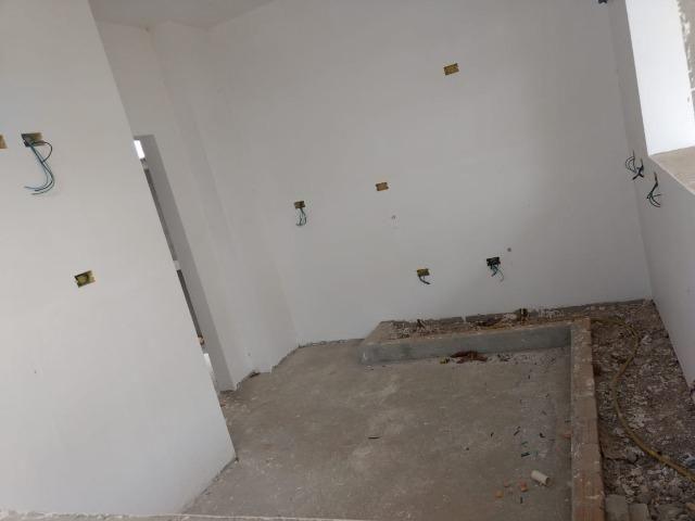 Oportunidade casa com 3 quartos sendo 1 suíte Campos do Conde II - Foto 8