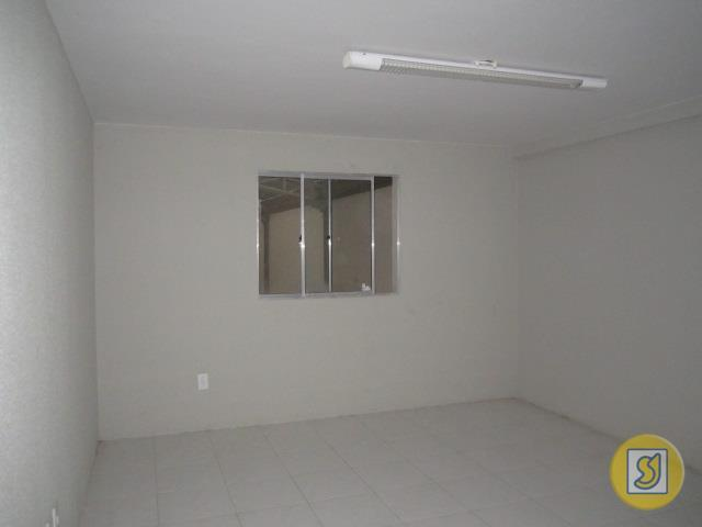 Loja comercial para alugar em Pajuçara, Maracanau cod:41851 - Foto 7