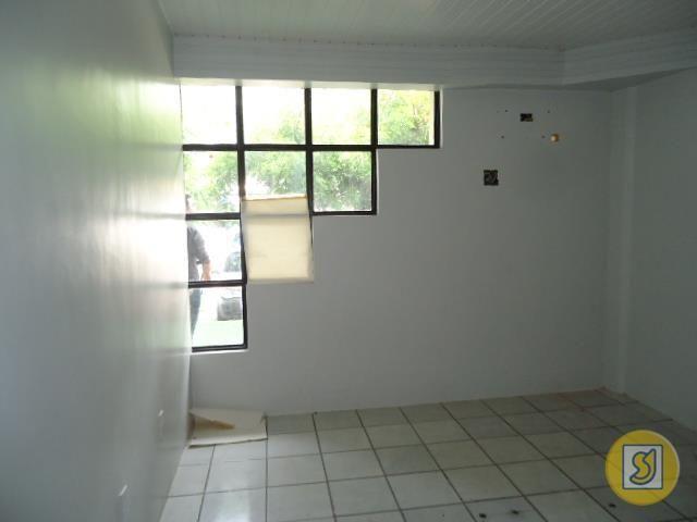 Escritório para alugar em Sao miguel, Juazeiro do norte cod:36783 - Foto 6