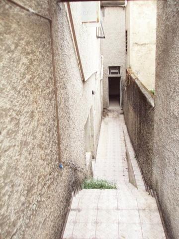 Casa na Rua Marechal Floriano, no Centro de Coronel Fabriciano/MG - Foto 12