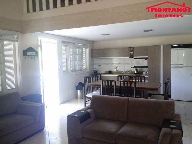 Casa à venda com 5 dormitórios em Zona nova, Capão da canoa cod:2160 - Foto 19
