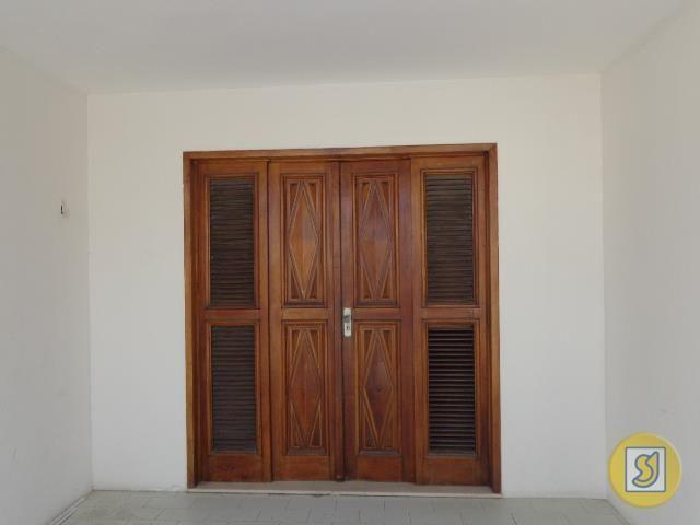 Escritório para alugar em Papicu, Fortaleza cod:32030 - Foto 9