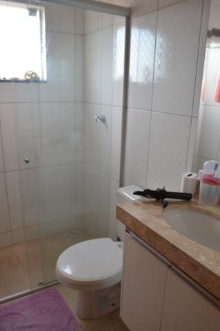 Apartamento 2Quartos 2Vagas Jardim América, Apartamento Jardim América/Parque Amazônia - Foto 7