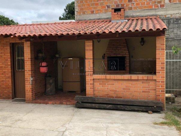 Recanto de Portugal - Casa a Venda no bairro Laranjal - Pelotas, RS - Foto 12