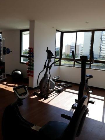 """"""" Oportunidade """" Apartamento 3/4 - Vilas do Atlântico / Lauro de Freitas - Villa Del Mare - Foto 10"""