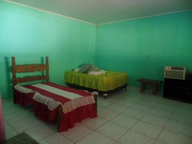 Chácara à venda em Bom jesus do bagre, Belo oriente cod:356 - Foto 8